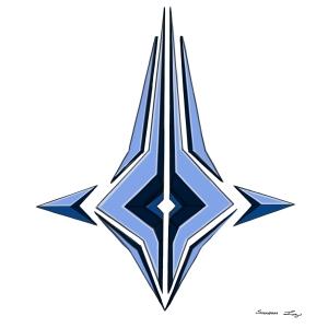 Sunean Faction Logo
