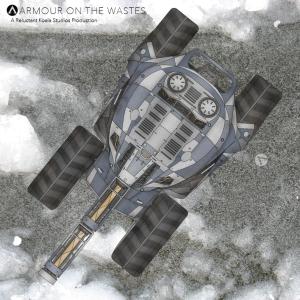 watermark-sunean-propelled-gun